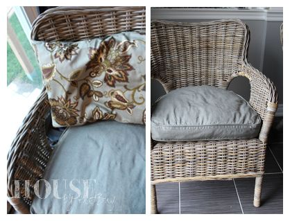17 Best Images About Ikea Furniture On Pinterest Couch