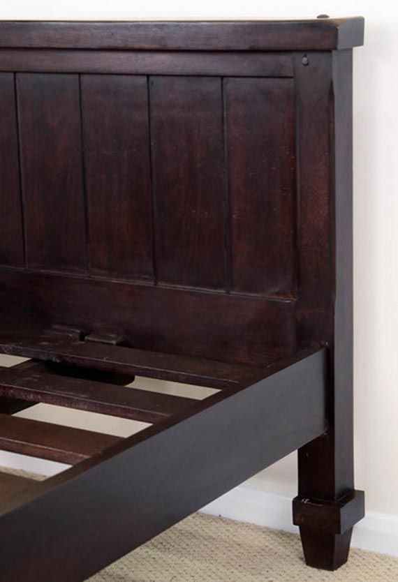 Wood Headboard Design 10 best headboards images on pinterest | bedroom ideas, wooden