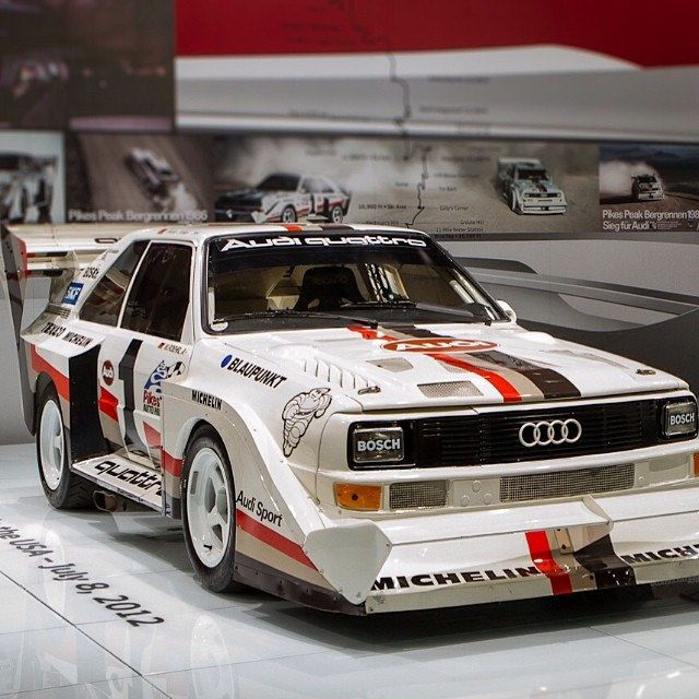 24 Best LANCIA 037 Images On Pinterest