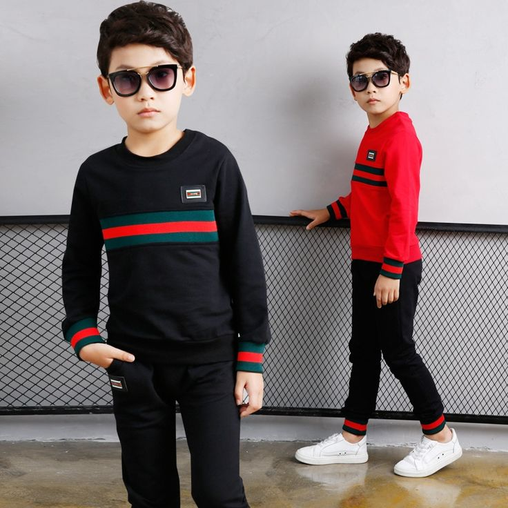 Cheap Clothing Sets, Buy Directly from China Suppliers ...