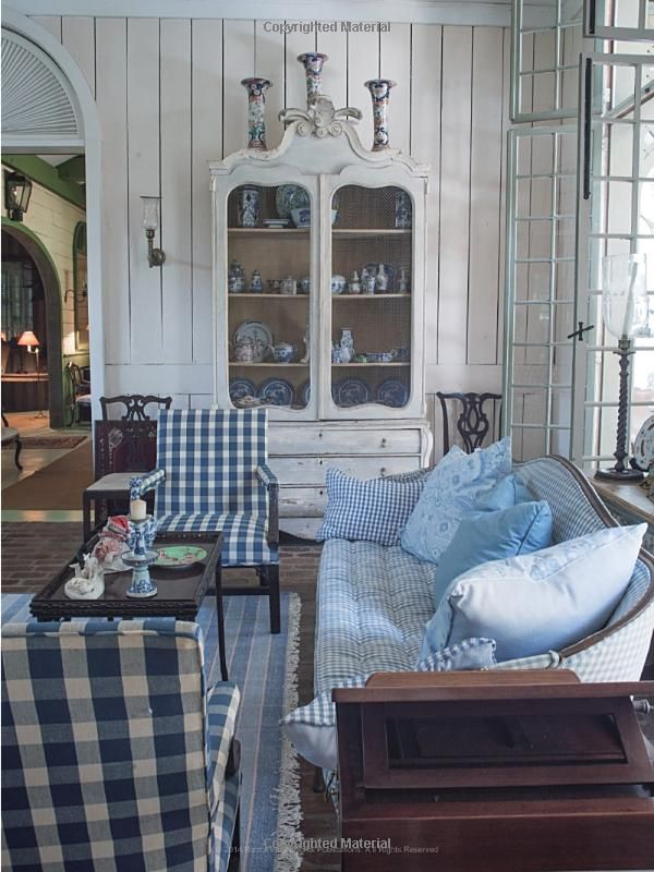874 best cottage cool beach house stylin images on for French country beach house