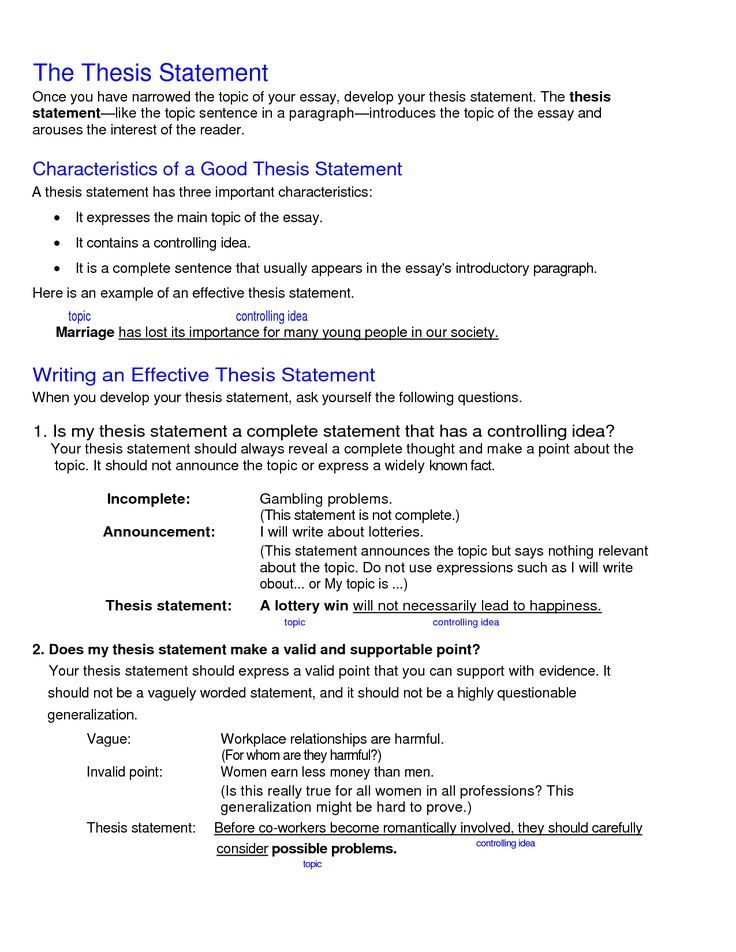 Best 25+ Outline for research paper ideas on Pinterest Paper - leadership essay example