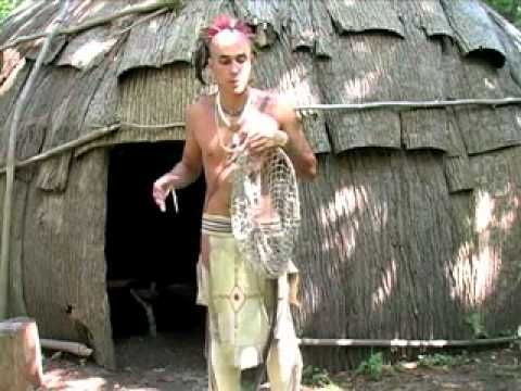 What types of homes did Native Americans live in during Colonial times? Wetus- World Book Explains