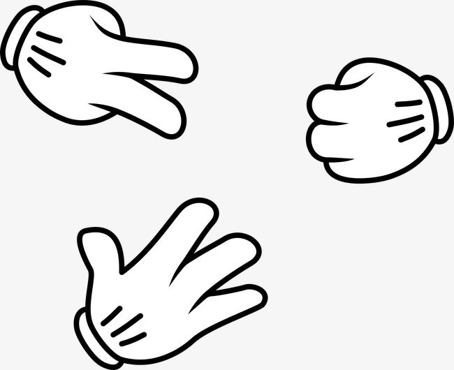 Rock Paper Scissors Scissors Stone Cloth Png Transparent Clipart Image And Psd File For Free Download Rock Paper Scissors Scissors Drawing Scissors Illustration