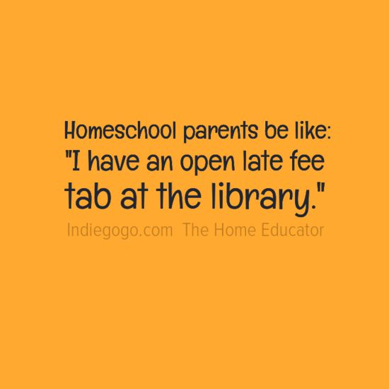 how to start homeschooling in florida
