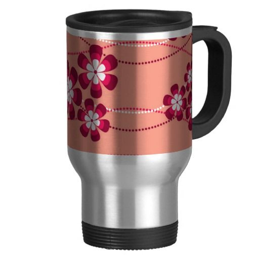 34 best images about coffee time on pinterest gluten free stuffing a button and coffee pods - Commuter coffee mug ...