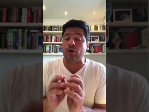 Pedro Lenza - Afinal para o STJ desacato é crime? O que responder na prova?