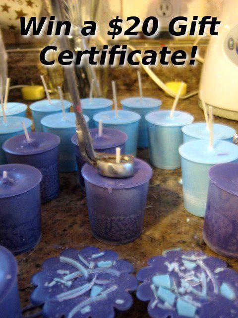 Best 25 Candle Supplies Ideas On Pinterest Diy Candles Supplies Candle Making Supplies And
