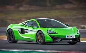 Bildergebnis für sport cars