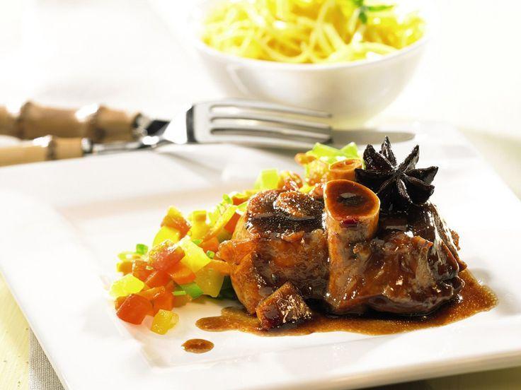 4 sp cialit s de la cuisine allemande d couvrir cuisine for Cuisines allemandes