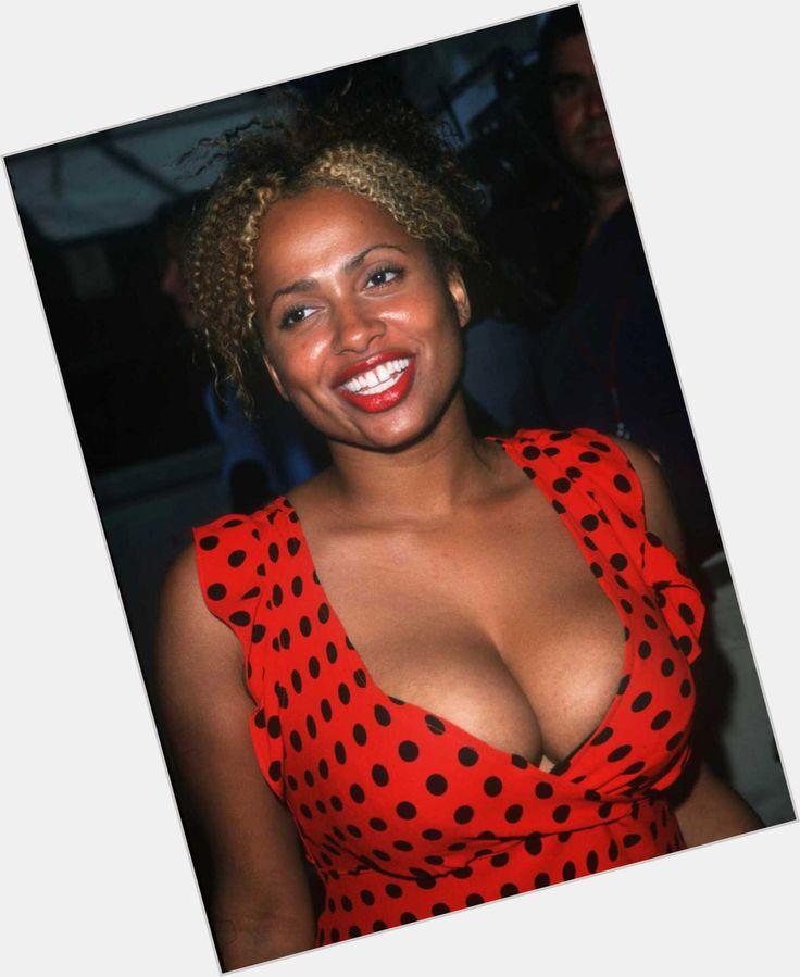Lisa carson nude Nude Photos 69