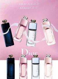 Dior Addict Eau Fraiche Christian Dior for women Pictures