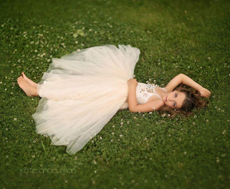 Katie-Andelman-Photography