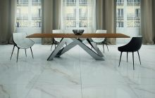 Aventino collection of porcelain tiles by Cifre Cerámica http://brandedtiles.co.uk/tiles/id/cifre