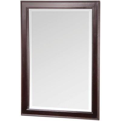gazette mirror home depot