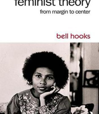 Feminist Theory: From Margin To Center PDF