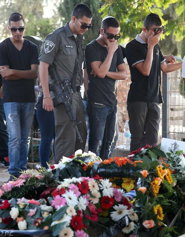 Emergency meeting after second IDF soldier killed - Israel Today | Israel News