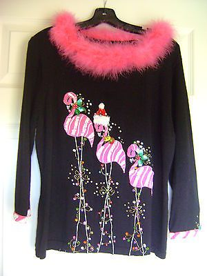 157 Best Awesome Sweaters Images On Pinterest Bicycle