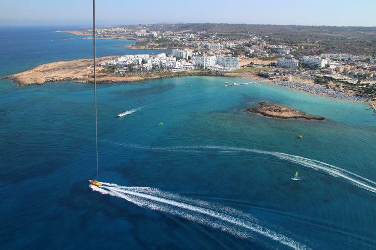Cyprus 🇨🇾