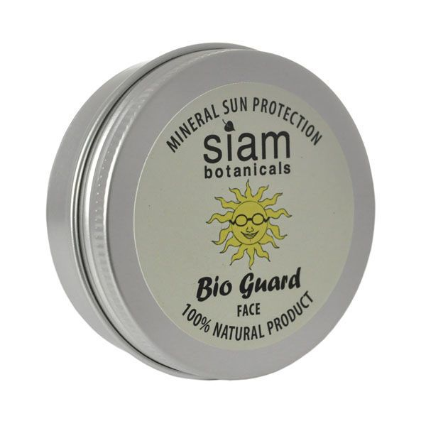 Siam Botanicals - Thailand-based skincare brand Siam Botanicals specializes in a range of naturally sourced beauty products that are 100% organic. Boasting no added ...