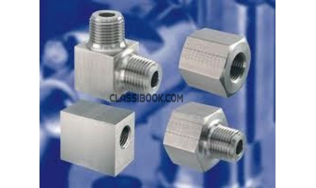 listing INVESTMENT CASTING Hardware Fittings is published on FREE CLASSIFIEDS INDIA - http://classibook.com/mahindra-in-bombooflat-23308