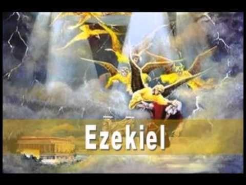 エゼキエル書 ezekiel 第16章 日本語新旧約聖書朗読・Japanese Audio Bible Old and New Testament 2616 トラック 42 - YouTube