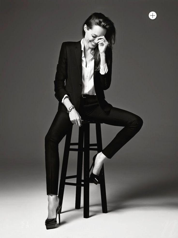Angelina-Jolie-by-Hedi-Slimane-for-ELLE-US-June-2014-le-chodraui