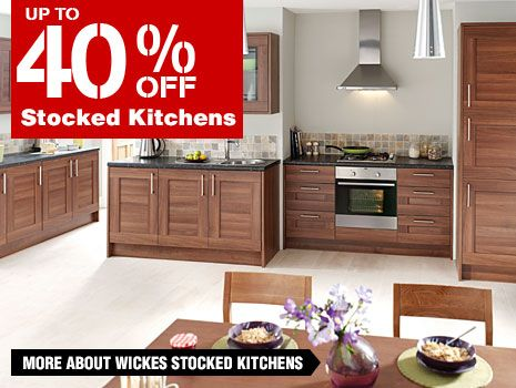 17 best images about kitchen units on pinterest ash for Wickes kitchen carcass