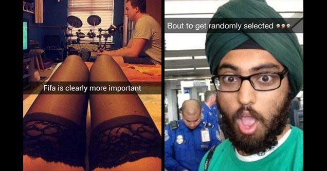 27 Best Snapchat Selfie Hot Images On Pinterest  Funny -6293