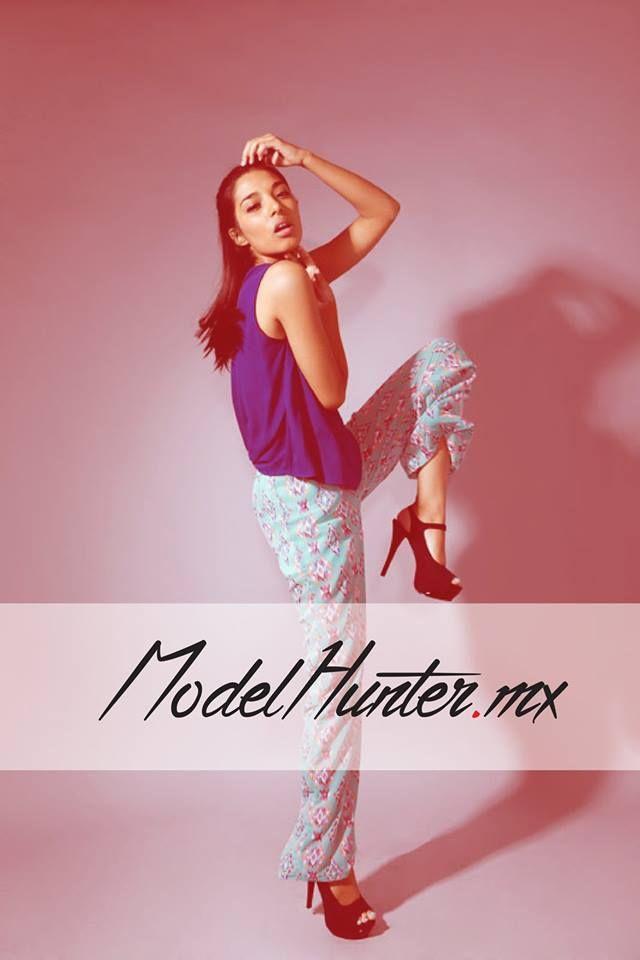 Mejores 88 imágenes de Modelos (mujeres) en Pinterest   Alta costura ...
