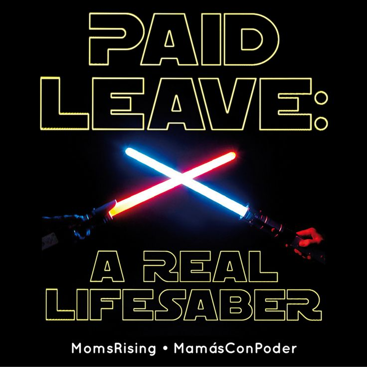 145 best Paid Family Leave images on Pinterest Paid leave - family medical leave act form