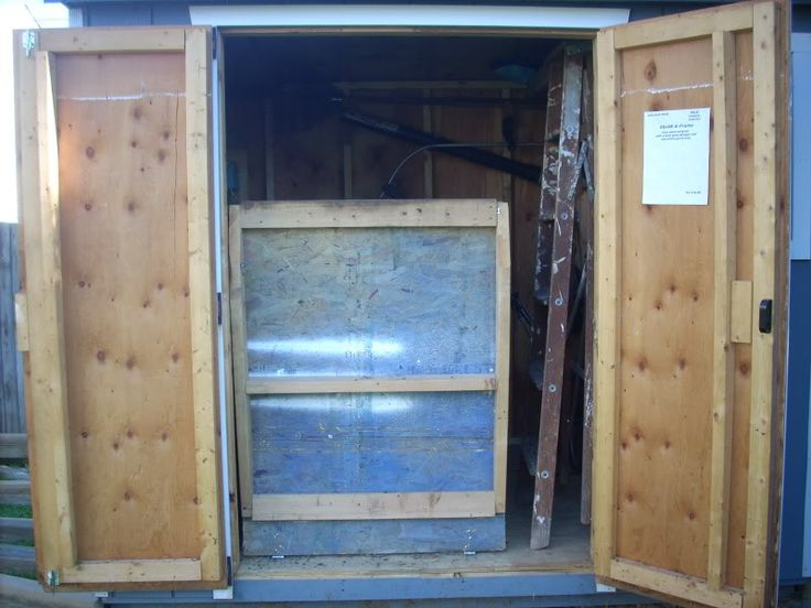 Best 25 Ramp For Shed Ideas On Pinterest Bicycle