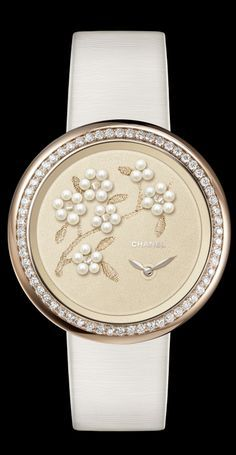 LUXURY BRANDS   Luxury watches, world of watches, authentic watches, swiss watch brands, luxury safes, Baselworld, most expensive, timepieces, luxury brands, luxury watch brands, women watches.   www.bocadolobo.com #bocadolobo #luxurybrands #exclusivedesi