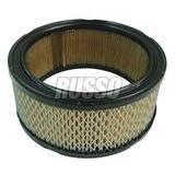 Replacement Kohler Air Filter 24 083 03-S