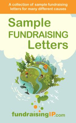 Best Fundraising Donor Engagement Nonprofit Management And