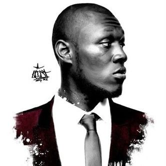 @Stormzy1 slams 'embarrassing' lack of #grime-artist nominations at BRITs ! #stormzy