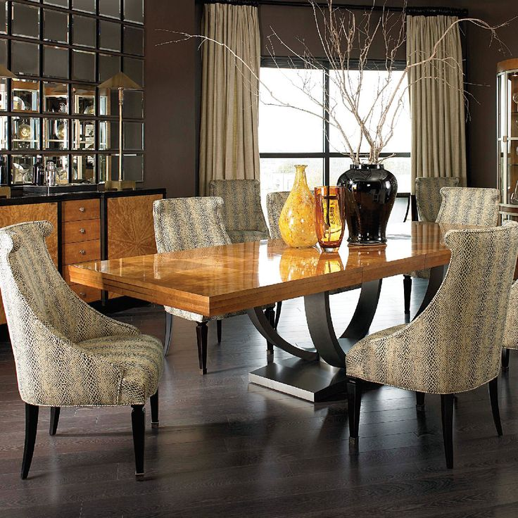 66 best Century Furniture images on Pinterest