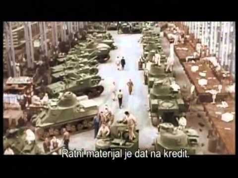 d day film sa prevodom