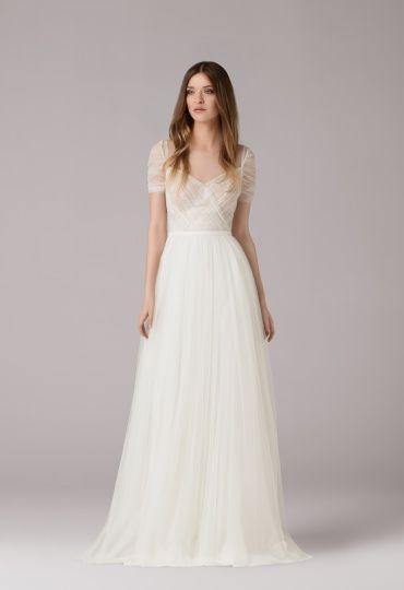 KAREN suknie ślubne Kolekcja 2015