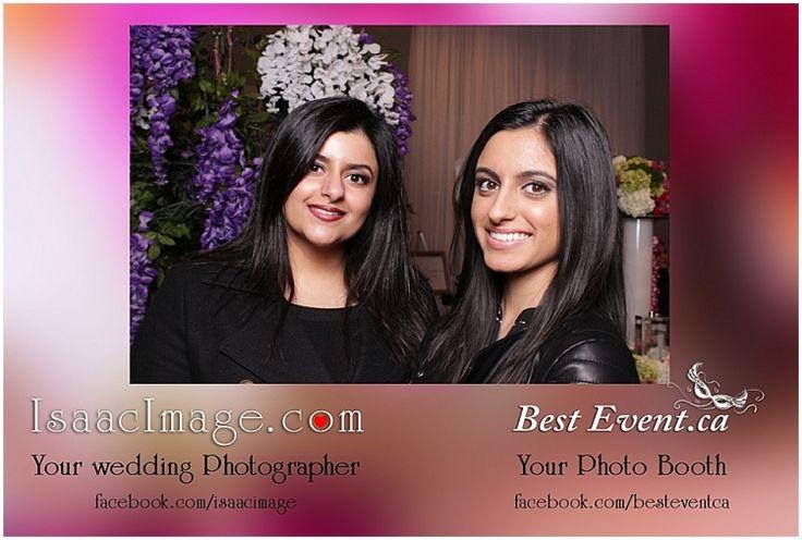 The Bridal Affair 2015 at Liberty Grand Entertainment Complex_0096.jpg