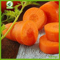 İçeridiği A vitamini sayesinde, havucun cilde parlaklık ve pembelik verdiğini biliyor muydunuz?   Sepete at; http://www.tazemasa.com/Havuc-Beypazari-kg,PR-73.html