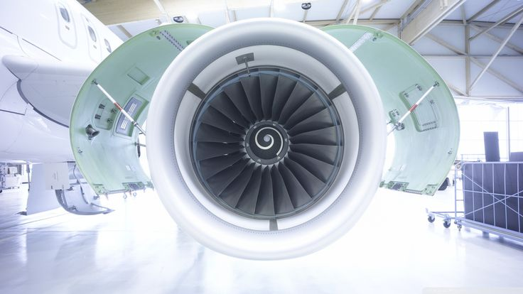 Airplane+Crafts+Engine | 飞机引擎桌面: 晰桌布壁纸 - 2048x1152 高清高画质 ...