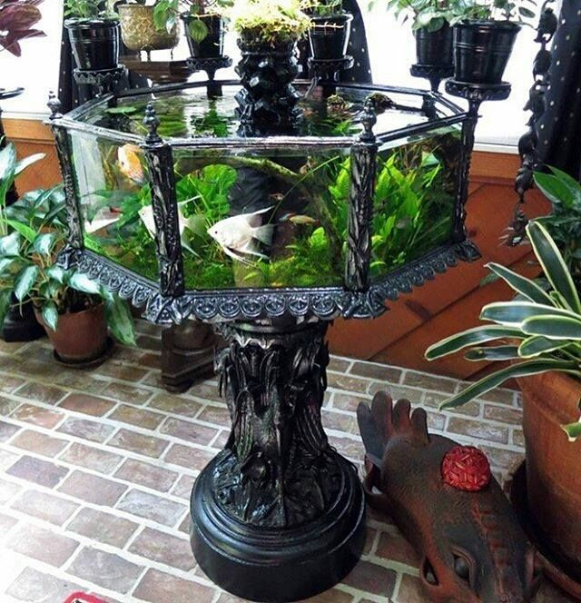 Gothic Home Decor Ideas best 25+ victorian gothic decor ideas only on pinterest | gothic