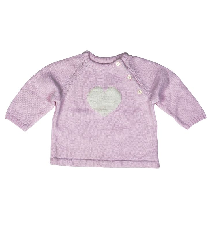 Gingerlilly Baby Jumper - Dee is a super cute baby jumper available in 3 sizes, 0-3m, 3-6m and 6-12m. Available now from Gingerlilly stockists and online at gingerlilly.com.au