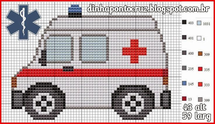 Dinha Ponto Cruz: Transportes Ponto cruz