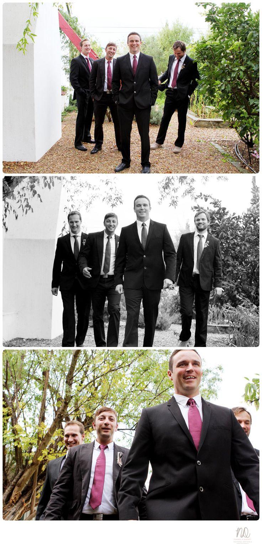 wedding – nico