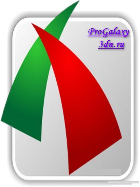 Отзывы о Галактика Знакомств 8.0.0.4 для Windows Phone