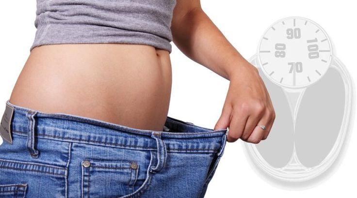 Take These 12 Super Foods to Burn Your Belly Fat . Best Ever Foods to Reduce your Waist Size.