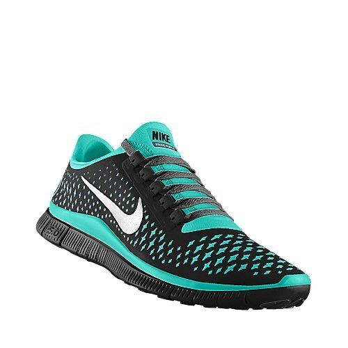 Cheap nike shoes,nike free shoes,nike outlet online sale only $22 for new customers now,repin and get it immediately.