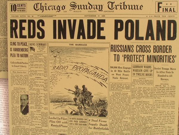27 best images about World War II Outbreak 1939 on Pinterest | On ...